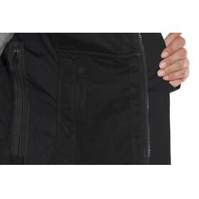 Lundhags W's Makke Jacket Black